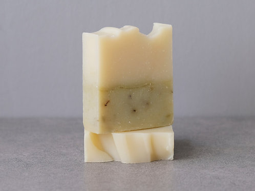 Lavender Soap - All Natural Vegan