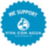 VcA support blue.jpg