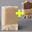 Thumbnail: PACKAGE - SHAMPOO + ORANGE-CINNAMON SOAP