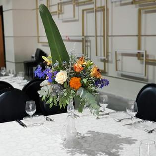 עיצוב פרחים לחתונה (12).jpg
