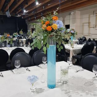 עיצוב פרחים לחתונה (10).jpg