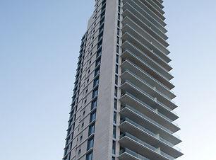 Rothchild tower Tel Aviv.jpg