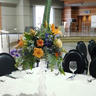 עיצוב פרחים לחתונה (15).jpg