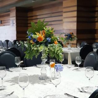עיצוב פרחים לחתונה (17).jpg