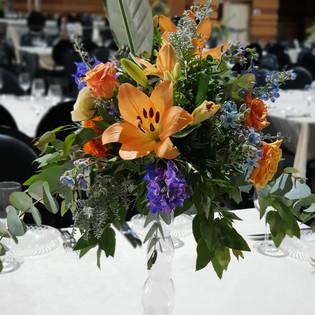 עיצוב פרחים לחתונה (14).jpg