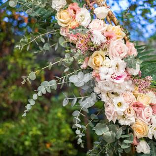 שזירת פרחים לחתונה (25).jpg