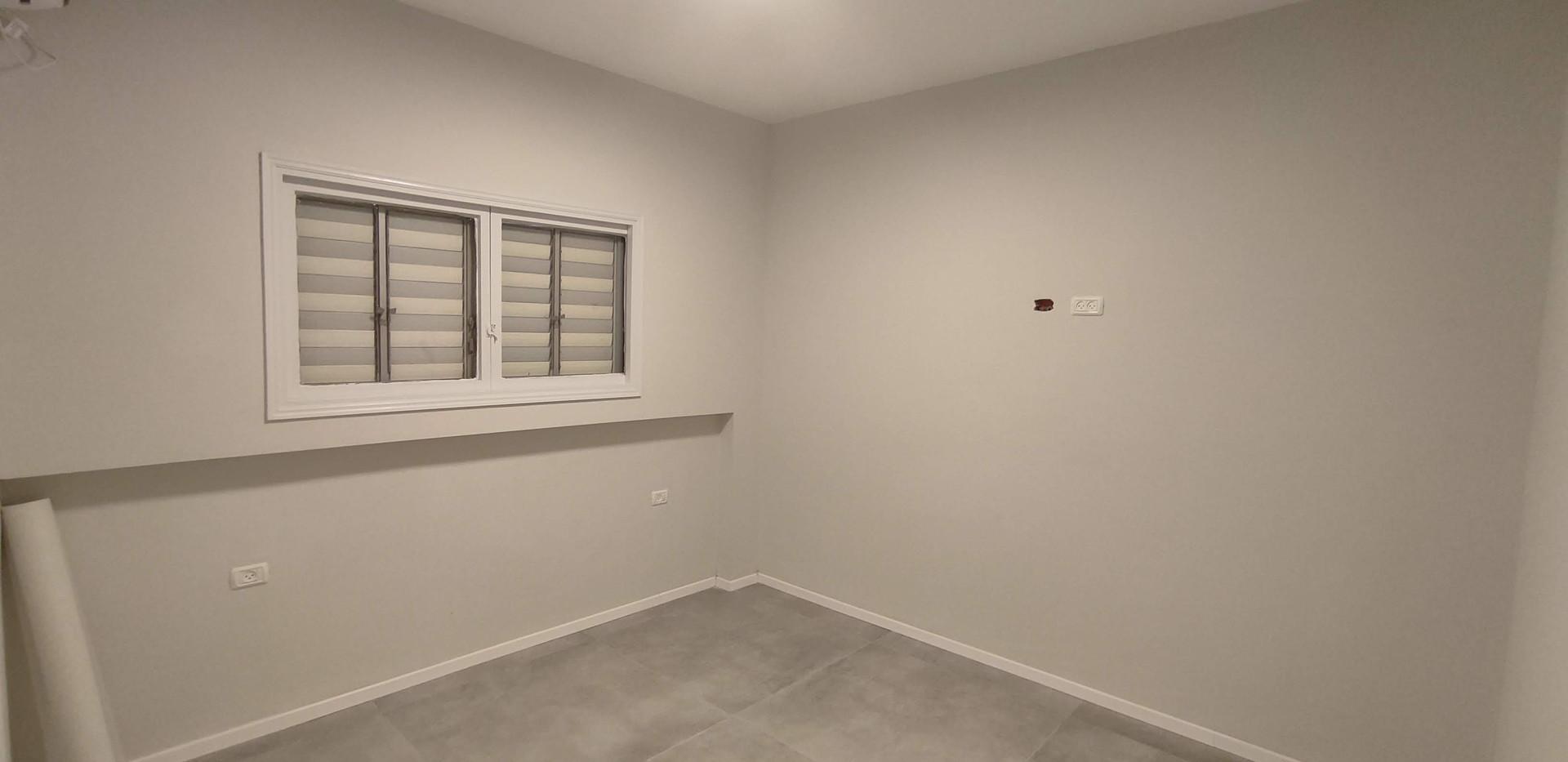 tlv apartmetns