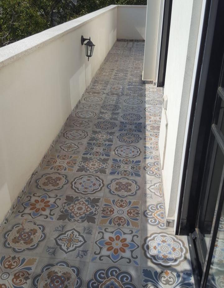 flats to rent tel aviv
