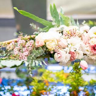 שזירת פרחים לחתונה (21).jpg
