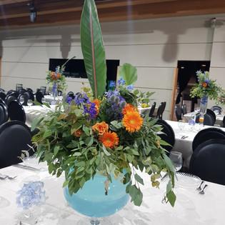 עיצוב פרחים לחתונה (8).jpg