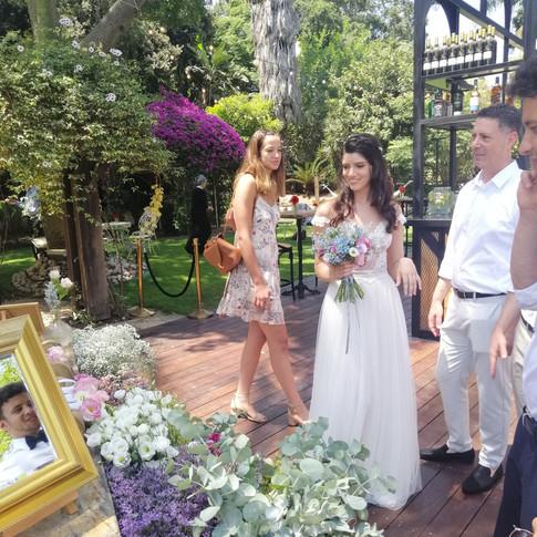 עמדת שזירה לחתונה (6).jpg