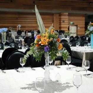 עיצוב פרחים לחתונה (13).jpg