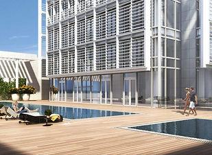 Luxury-amenities-4 (2).jpg