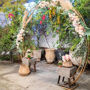 שזירת פרחים לחתונה (12).jpg