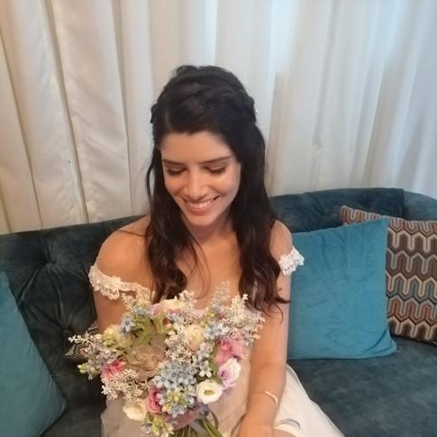 עמדת שזירה לחתונה (7).jpg