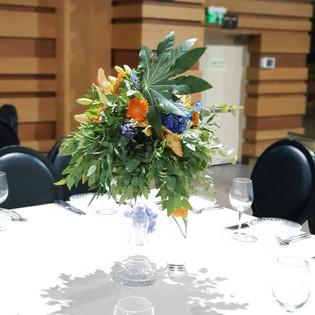 עיצוב פרחים לחתונה (1).jpg