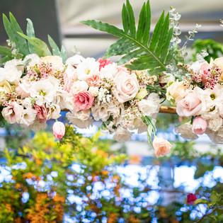 שזירת פרחים לחתונה (19).jpg