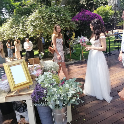 עמדת שזירה לחתונה (5).jpg
