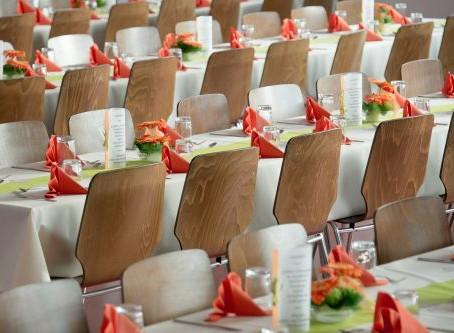 איך לבחור אולם לחתונה שלכם?