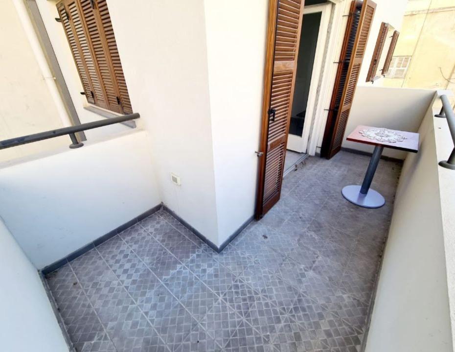 Luxury Apartments Tel Aviv
