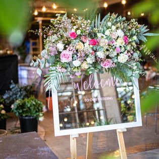 עיצוב קבלת פנים לחתונה (9).jpg