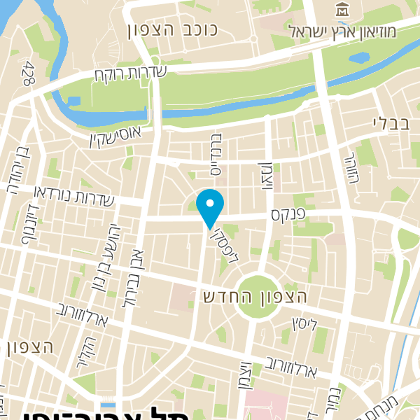 Apartments for sale in Tel Aviv