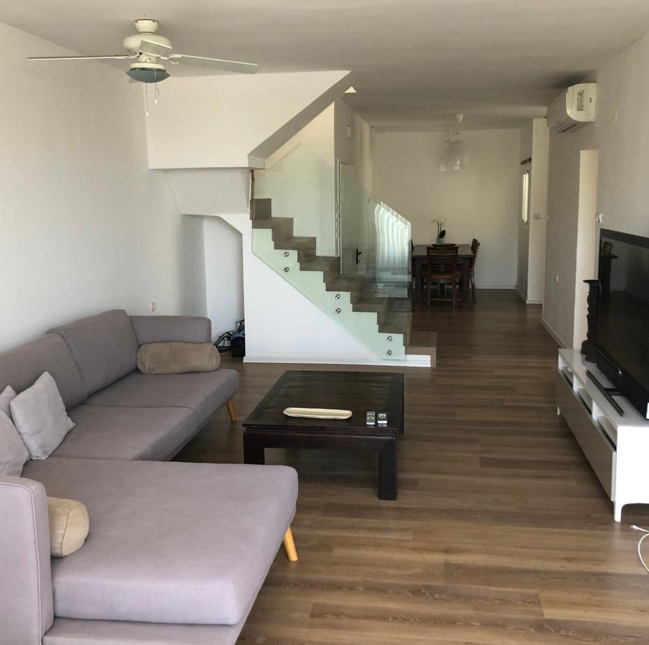 apartment to rent in tel aviv