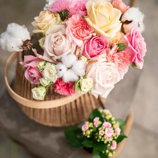 שזירת פרחים לחתונה (23).jpg