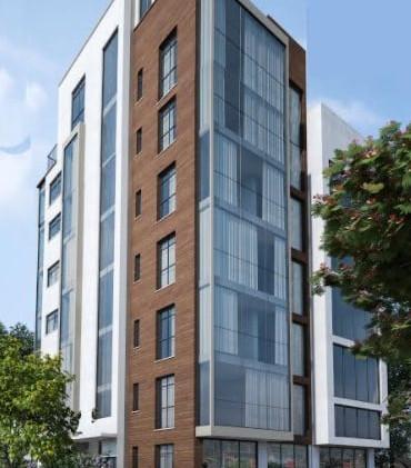 tel aviv apartments for sale
