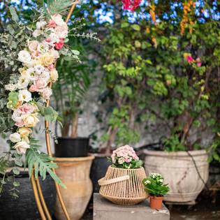 שזירת פרחים לחתונה (28).jpg
