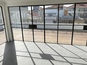 דירה 4 (3) (1).jpeg