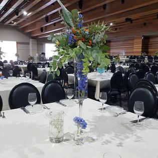 עיצוב פרחים לחתונה (5).jpg