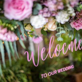 עיצוב קבלת פנים לחתונה (3).jpg