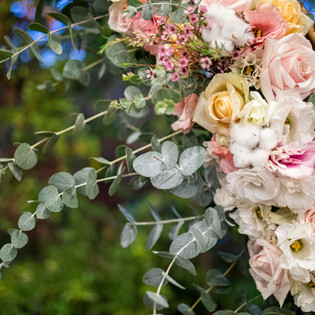 שזירת פרחים לחתונה (26).jpg