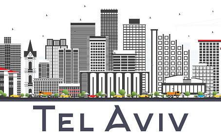 Renting an apartment in Tel Aviv - all the musts