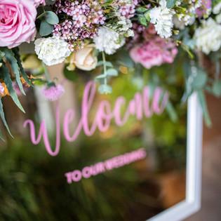 עיצוב קבלת פנים לחתונה (7).jpg