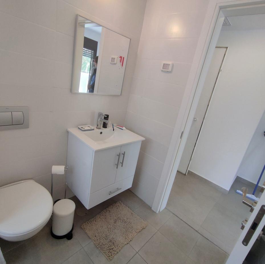 Apartments in Tel Aviv for rent