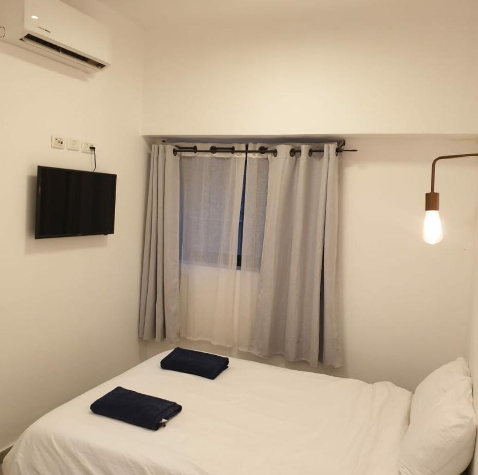 tel aviv real estate agency