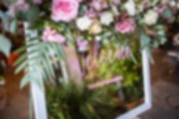 עיצוב קבלת פנים לחתונה (8).jpg