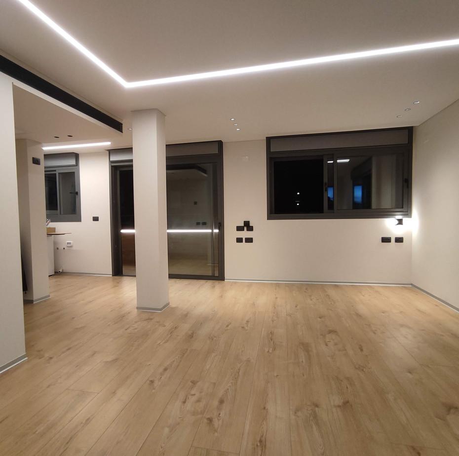 Tel Aviv apartments for rent