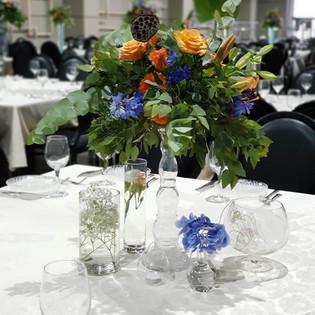 עיצוב פרחים לחתונה (2).jpg