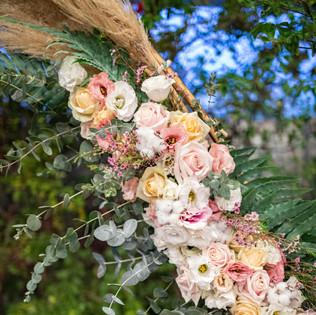 שזירת פרחים לחתונה (31).jpg