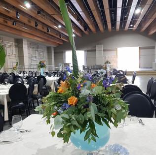 עיצוב פרחים לחתונה (9).jpg