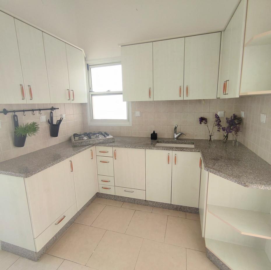 Flats for Rent Tel Aviv