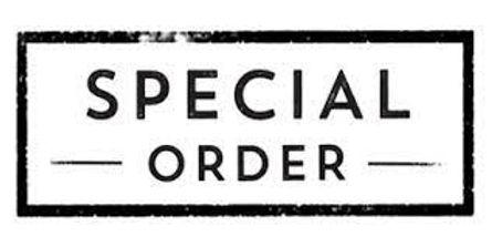 special order.jpeg