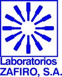 LABORATORIOS ZAFIRO.png