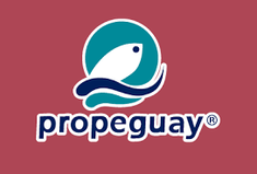 PROPEGUAY.png