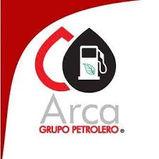 GRUPO PETROLERO ARCA.jpg