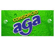CONSORCIO AGA.jpg