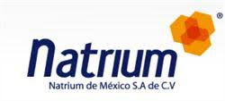 NATRIUM DE MEXICO.jpg